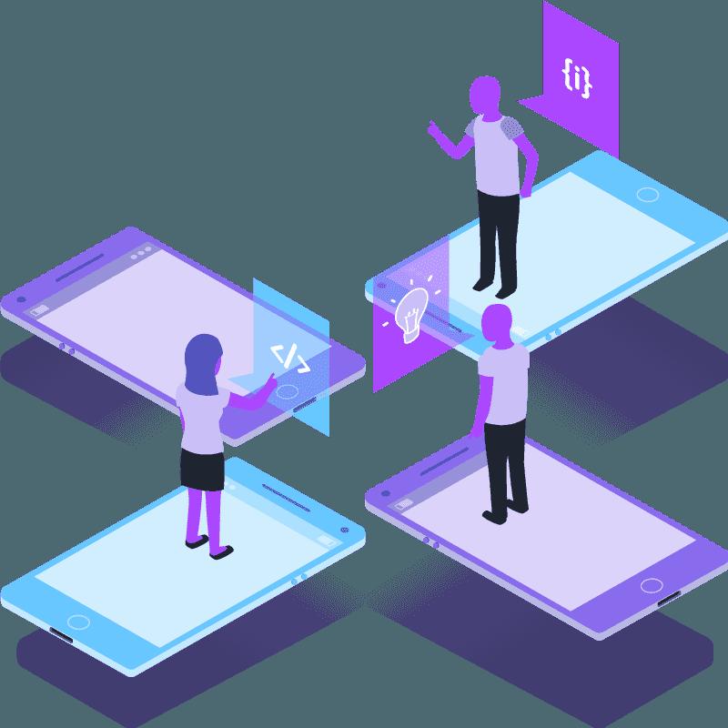 email marketing platform I1